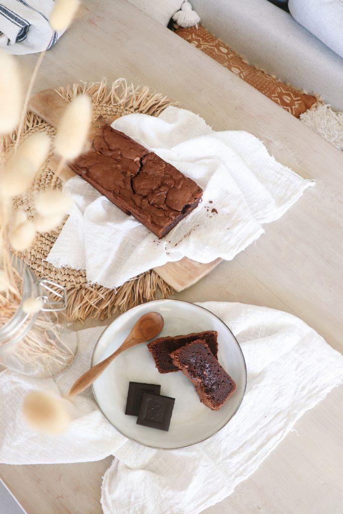 moelleux-a-chocolat