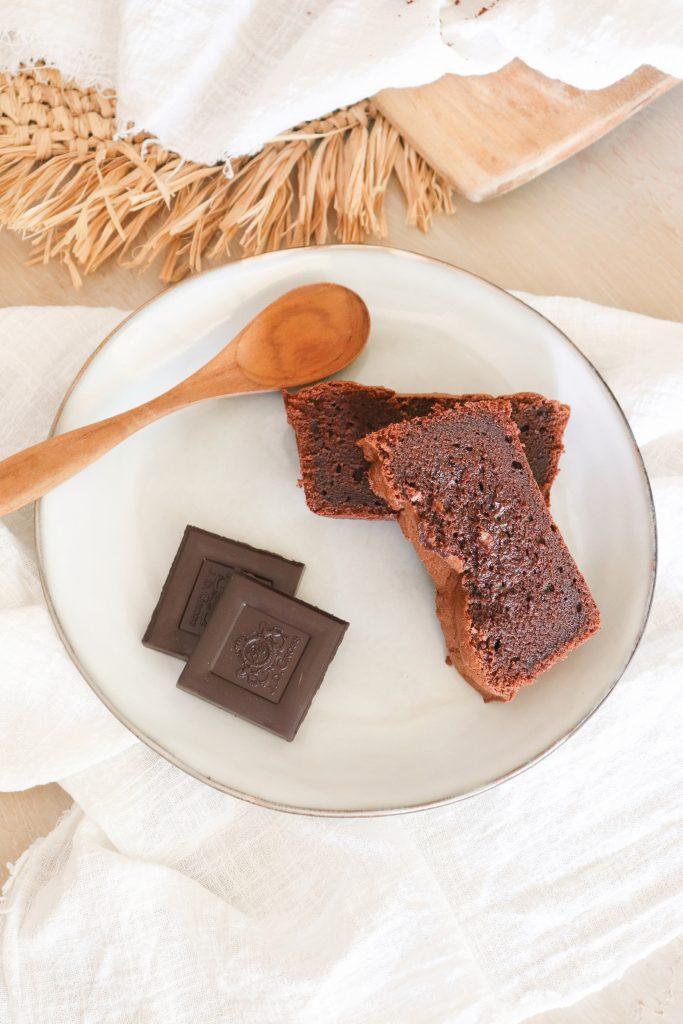moelleux-chocolat-monsieur-cuisine