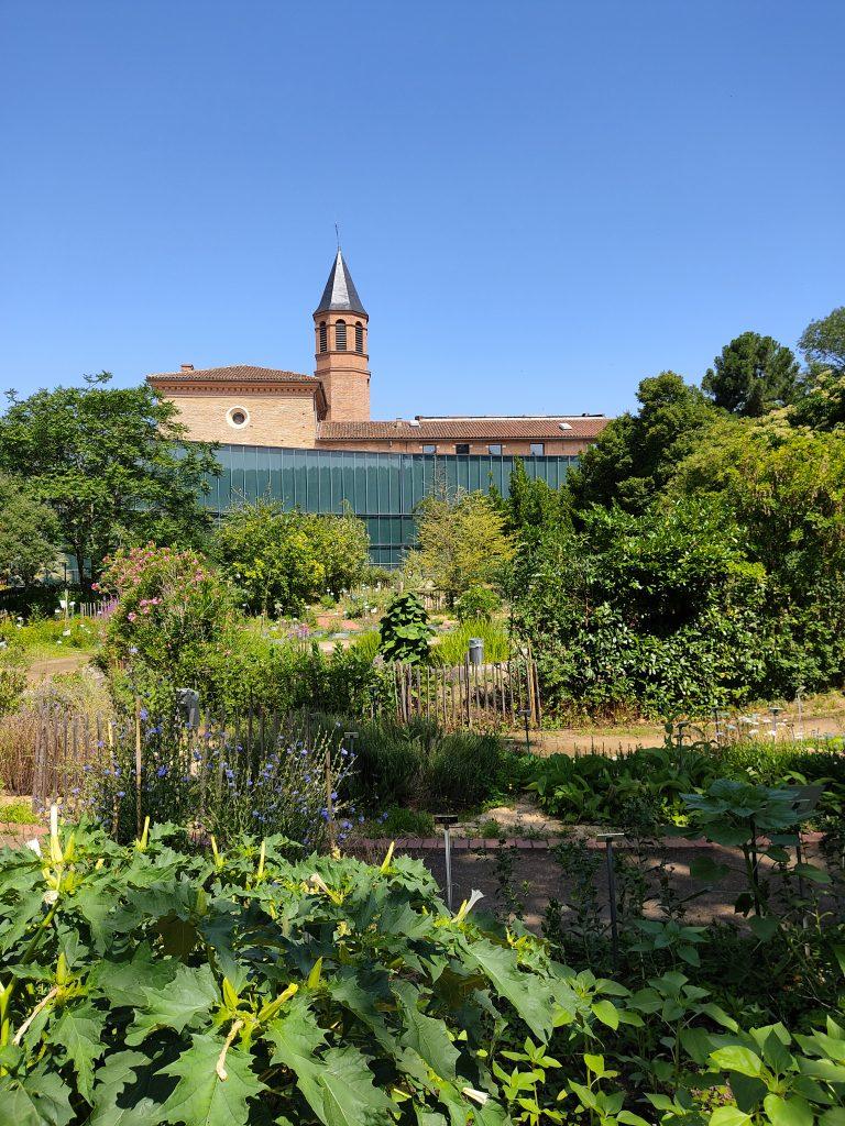 jardin-des-plantes-musee-histoire-naturelle