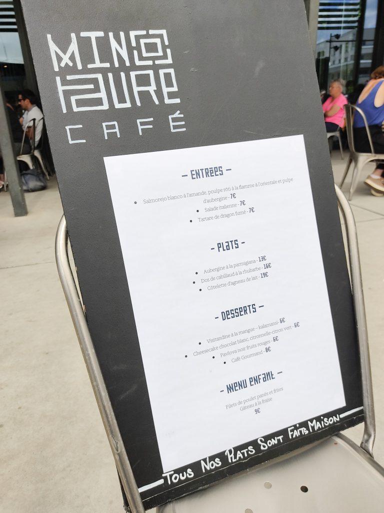minotaure-cafe