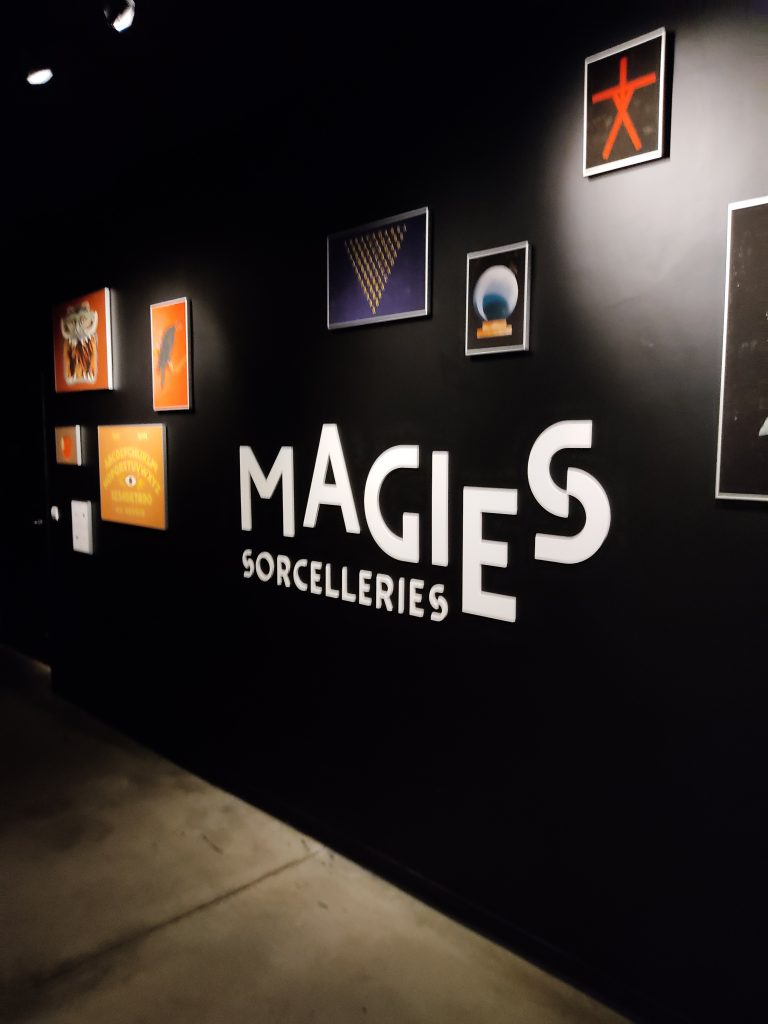 musee-histoire-naturelle-toulouse-exposition-magie