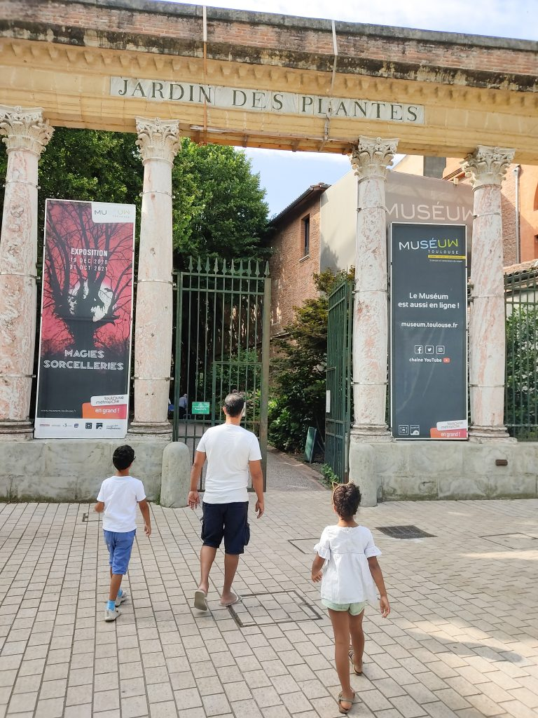 sortie-famille-musee-histoire-naturelle