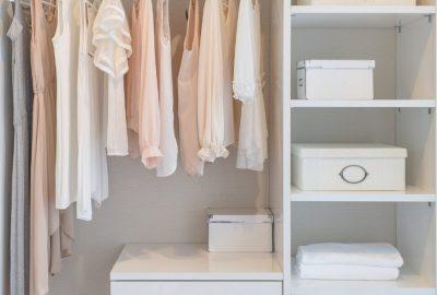dressing-minimaliste