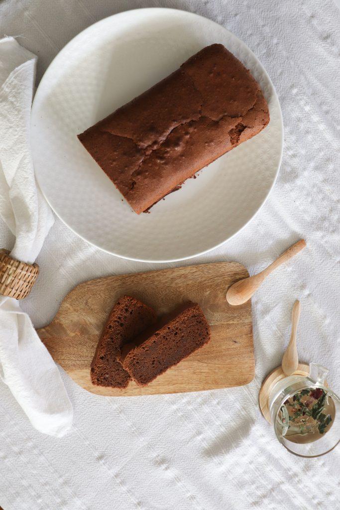 gateau-chocolat-facile-maman-locaaa